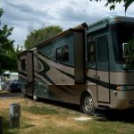 Family Friendly RV Park